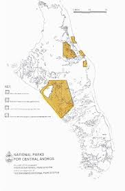 Bahama Islands Map Andros Island Bahamas Coral Reef Ecosystem Is Living Laboratory