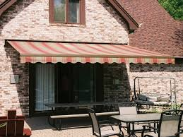 Awning Photos Retractable Awnings Retractable Awnings Patio Awnings Sun
