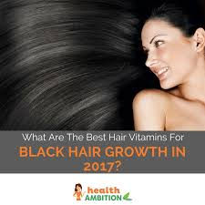 hairstyles to will increase hair growth what are the best hair vitamins for black hair growth in 2017
