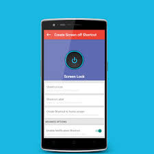 screen lock pro apk screen lock pro power button savior mod apk