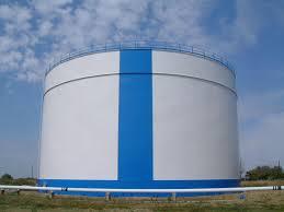 tank coatings pipeline paint jotun tankguard