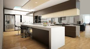 Kitchen 2017 Trends by 8 Kitchen Design Trends To Look Out For In 2017 Photo 2 Of 4 Dwell