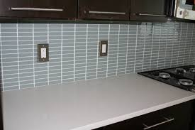 Backsplash Ideas For Kitchen Walls Kitchen Designs Tiling Design Ideas Photos Granite And Decor
