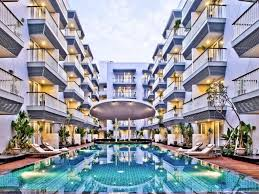 Hotel Hd Images by Best Price On Eden Hotel Kuta Bali Managed By Tauzia In Bali