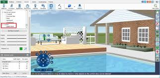 dream plan home design software 1 04 download add 3d models to dreamplan home design projects do more with software