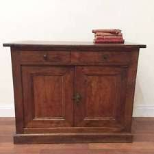 french country antique furniture ebay