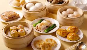 Chinese Kitchen Rock Island Hong Kong U0027s Best Dim Sum Cnn Travel