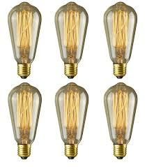 edison light bulbs dudeiwantthat com