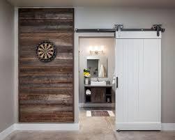 best 25 barn board wall ideas on pinterest barn wood walls
