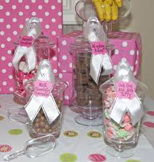 baby shower arrangements for table incredible baby shower centerpieces boy ideas table marvelous image
