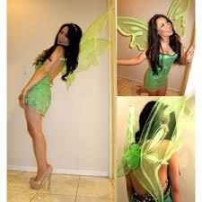 Tinkerbell Halloween Costume Adults Diy Minion Costume Women 25 Minion Costumes Ideas
