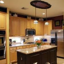 kitchen cabinet doors only white http triptonowhere us