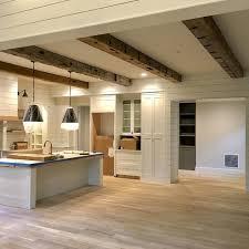 modern prairie style homes farmhouse industrial modern craftsman by longview builders