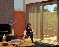 Patio Door Internal Blinds by Awesome Patio Doors With Internal Blinds For Best Access Patio