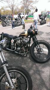 129 best bobbers images on pinterest custom motorcycles custom