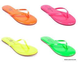 Most Comfortable Flip Flops For Walking Mer Enn 25 Bra Ideer Om Most Comfortable Flip Flops På Pinterest