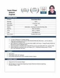 System Administrator Resume Example by Network Administrator Resume Summary Network Administrator Resume