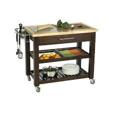kitchen island cart with breakfast bar kitchen island cart with seating breakfast bar on wheels white