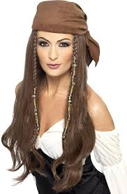 jack sparrow costume spirit halloween 10 best pirate halloween costumes for women