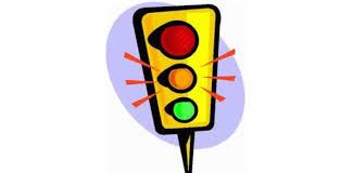 Traffic Light Clipart Green Light Yellow Light Red Light Growthtrac Marriage