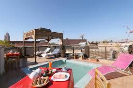 location chambre d hote marrakech riad bb marrakech chambres d hôtes marrakech
