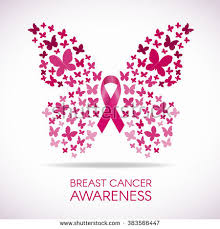 royalty free stock photos and images breast cancer awareness with