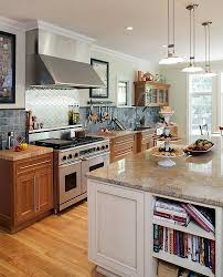 pastry kitchen design kitchen design for pastry chef madison nj
