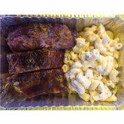 Spoonful Of Comfort Reviews Comfort Kitchen 29 Photos U0026 29 Reviews Caterers 5700