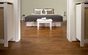 Sensa Laminate Flooring Optimum Vintage Oak 8mm Laminate Flooring 467