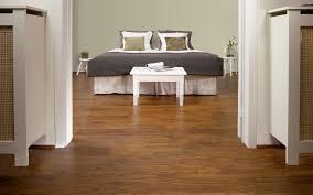 Vintage Oak Laminate Flooring Optimum Vintage Oak 8mm Laminate Flooring 467