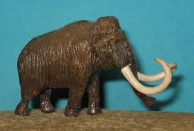 cryptomundo u201cwoolly mammoth u201d spotted siberia updated