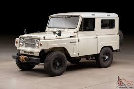 4x4 2007 Nissan Patrol - nissan patrol 4 0 1974 auto images and specification