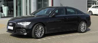2003 audi a6 1 9 tdi c5 related infomation specifications weili