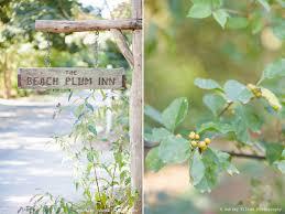 beach plum inn ashley tilton photography plymouth ma