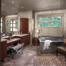 bathroom vanities dallas area walnut vanity houzz fascinating