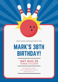 birthday invitation templates customize 1 883 birthday invitation templates online canva
