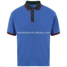 Cheap Name Brand Clothes For Men Brand Name New Men U0027s Boys Casual Fashion Retro Vintage Polo Shirts