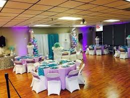 party venues in jacksonville fl 177 party places