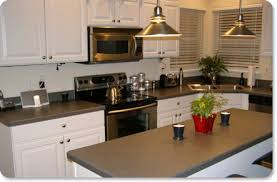 What Color Should I Paint My Kitchen With White Cabinets Help What Color Should I Paint My Kitchen