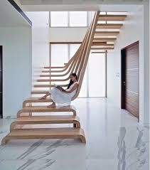 Interior Stair Lights The 25 Best Led Stair Lights Ideas On Pinterest Stair Lighting
