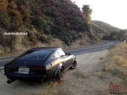 nissan datsun 1978 datsun 280 fairlady z nissan drift race rocky auto carbon fiber