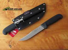 high carbon steel kitchen knives victory outdoor knife high carbon steel 1 302 15 200b