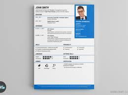 free resume maker canva size of resumefree resume