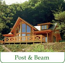 wooden log cabin nordic log luxury log homes cabins wooden houses timber lodges