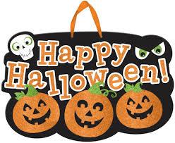 haunted mansion ghost pumpkin carving stencils via the walt easy