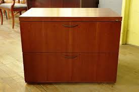 Effektiv Filing Cabinet Ikea Galant File Cabinet Home U0026 Decor Ikea Best File Cabinets Ikea