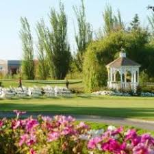 outdoor wedding venues bay area wedding venues in san francisco bay area wedding packages