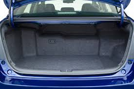 lexus es300h hybrid mpg 2017 honda accord hybrid first drive review