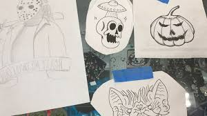 flash tattoo jobs where to find friday the 13th tattoo specials around philly