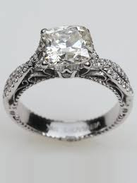 gold rings prices images Lowest price vintage style engagement ring in houston tx png